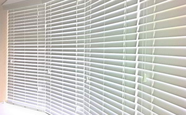decor to within youtube appealing blind concept window residence your how install blinds for